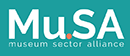 Project Musa